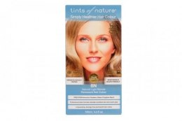 Tints of Nature farba 8N NATURALNY JASNY BLOND